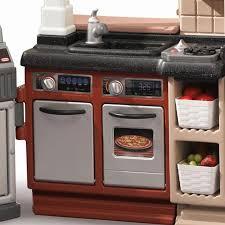 Little Tikes Kitchen Set by Little Tikes Play Kitchen Replacement Parts Home Design Ideas