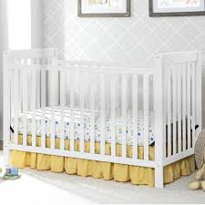 delta convertible crib instructions delta children bennington classic 3 in 1 convertible crib white