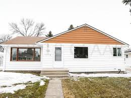 4 bedroom houses for rent in grand forks nd grand forks real estate grand forks nd homes for sale zillow