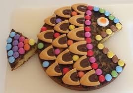 astuce cuisine facile astuce gâteau en forme de poisson zeinelle magazine