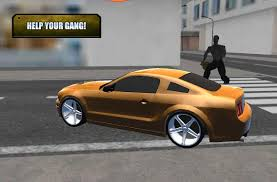 gangstar city apk driver gangster city 3d android apps on play