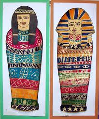 p egypt lessons tes teach