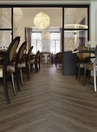 blackjack oak 22862 wood effect luxury vinyl flooring moduleo