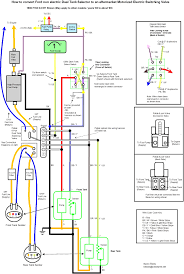 1989 gmc wiring diagrams 1989 auto engine and parts diagram