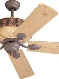 Lodge Ceiling Fans With Lights Monte Carlo Great Lodge Magnum 66 Ceiling Fan Finish Weathered