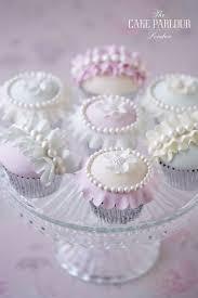 wedding cake glasgow wedding cake wedding cakes pink cupcake wedding cake fresh cupcake