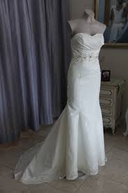 wedding dress rental bali wedding gown bridal house