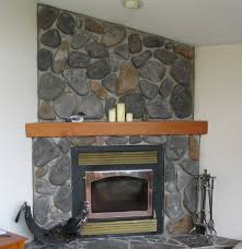 Decorating Small Living Room With Corner Fireplace Large Stone Corner Fireplace Design Ideas Corner Fireplaces