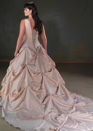 plus size pink wedding dresses pink plus size wedding dresses reviewweddingdresses net
