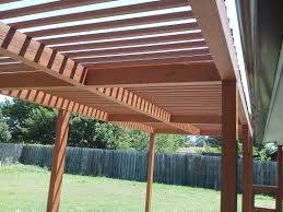 custom wood kistler fence
