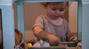 kids toys toy ideas for kids parents com