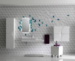 tile designs for bathroom walls 91 best bathrooms images on bathroom ideas bathroom