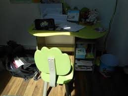 vert baudet bureau achetez bureau enfant occasion annonce vente à amilly 45 wb152593151