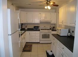 kitchen island lowes kitchen islands lowes 100 images kitchen island legs lowes