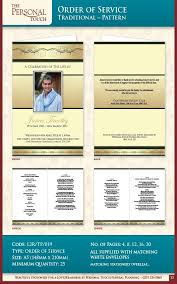 Funeral Stationery 18 Best Funeral Stationery Designs Images On Pinterest