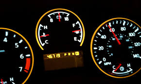 nissan armada jba exhaust transmission temp cold on highway nissan armada forum armada
