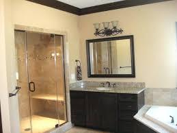 bathroom model ideas model bathrooms 55 luxury bathroom tile ideas for small bathrooms