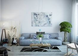 livingroom paintings wall paintings for living room fionaandersenphotography co