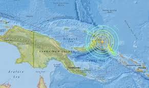 earthquake bali 2017 5 5 magnitude earthquake shakes bali indonesia earth changes