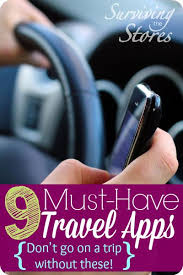 Oklahoma travel apps images 963 best midwest weekend getaways images weekend jpg