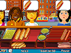 Cooking Games - Y8.COM