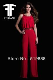 Formal Jumpsuits For Wedding Online Shop Free Shipping Materity Formal Jumpsuits Long Black