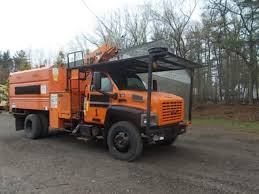 gmc trucks in new hampshire for sale used trucks on buysellsearch