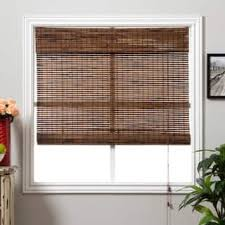Blinds Lowest Price Bamboo Shades Shop The Best Deals For Nov 2017 Overstock Com