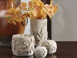home interiors and gifts catalog home interiors candles catalog home design ideas homeplans