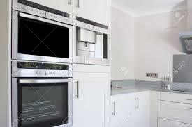 kitchen unit stock photos u0026 pictures royalty free kitchen unit