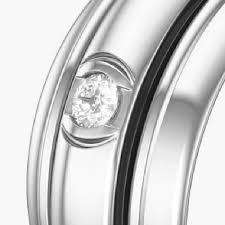 piaget wedding band gold diamond ring piaget luxury jewellery g34p4b00