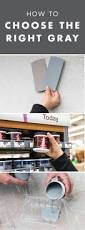 Behr Paint Colors Interior Home Depot by 14 Best Interior Decorating Images On Pinterest Pure White Wall