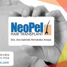 hair transplants in tj reviews neopel 64 photos 16 reviews hair loss centers jose