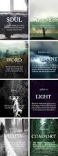 Words Of Comfort From The Bible Best 25 Psalm 23 Ideas On Pinterest Psalm 23 3 Psalm 23 Kjv