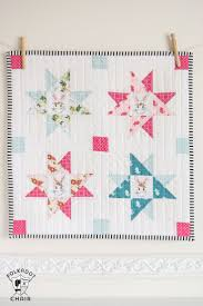 Riley Mini Crib by 434 Best Baby Quilts Images On Pinterest Baby Quilts Children U0027s