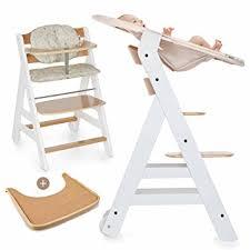 chaise pour hauck beta plus chaise haute bébé évolutive escalier dès naissance