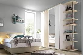 gautier chambre ado wardrobe wardrobes meubles gautier