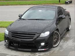 stanced nissan altima 21 best nissan altima coupe images on pinterest nissan altima