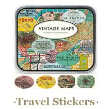 travel photo album 4x6 travel scrapbooks travel stickers travel journals hello traveler