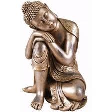 Statue For Home Decoration Buddha Statues Home Decor Interior Lighting Design Ideas