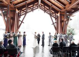 find out gallery of amazing nita lake lodge wedding cost