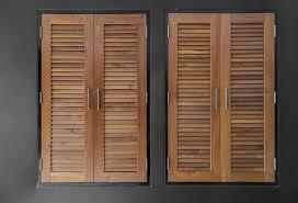 persiane legno persiane in legno sat serramenti serramenti in legno e