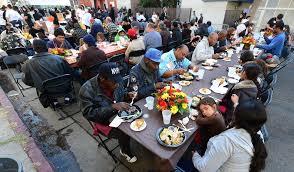 cities bite back at those feeding the homeless minnesota