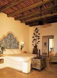 wandgestaltung orientalisch die besten 25 orientalisches schlafzimmer ideen auf