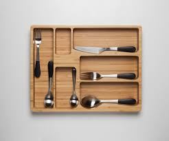 target kitchen knives tips silverware drawer utensil caddy target silverware tray