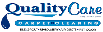 quality care carpet cleaning professional carpet cleaners