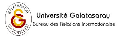 bureau des relations internationales page d accueil bureau des relations internationales