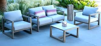 sectional patio furniture clearance outdoor seating furniture