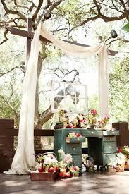 Backyard Bbq Wedding Ideas 45 Fab Diy Window Decoration Ideas For Weddings Deer Pearl Flowers