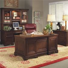 aspenhome richmond 2 drawer lateral file cabinet wayside
